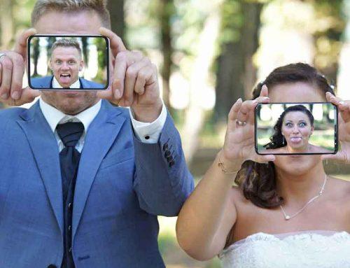 Moderner Vertrieb: Beste Praktiken für Hochzeitslocation
