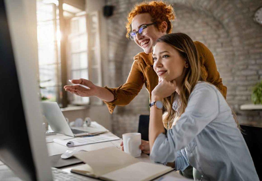 werbeideen und markeking ideen für hochzeitsunternehmen